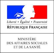 Ministère de la Santé - monexpertsante.fr