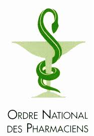 Ordre national des Pharmaciens - monexpertsante.fr