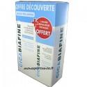 CICABIAFINE BAUME HYDRATANT 200ML+ BAUME CREVASSES OFFERT