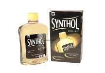 SYNTHOL LIQUIDE FLACON 450 ML