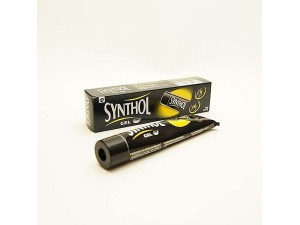 SYNTHOL GEL TUBE DE 75 GR