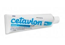 CETAVLON CREME ANTISEPTIQUE 0,5% TUBE DE 80 GR