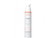 AVENE ELUAGE CREME ANTI-AGE PEAU SECHE FLACON 30ML