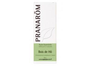 PRANAROM HUILE ESSENTIELLE DE BOIS DE HO 10ML