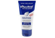 VITA CITRAL SOIN HYDRA DEFENSES TUBE 75ML