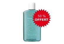 CLEANANCE GEL NETTOYANT AVENE 300ML + 50% OFFERT