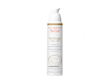 AVENE SERENAGE CREME DE JOUR ANTI-AGE