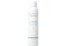 EAU THERMALE AVENE 300ML