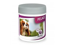 PETPHOS SPECIAL PELAGE CANIN 50 CPR