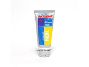 AKILEINE NOK CREME ANTI-FROTTEMENTS TUBE 75ML