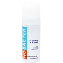 NOBACTER MOUSSE A RASER PEAUX A PROBLEMES 150ml