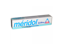 MERIDOL DENTIFRICE PROTECTION GENCIVES 75 ml