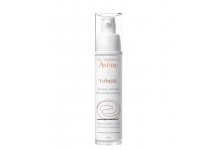 AVENE YSTHEAL + EMULSION ANTI-AGE 30 ML