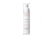 AVENE YSTHEAL + CREME ANTI-AGE 30 ML