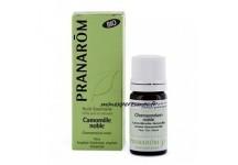 PRANAROM HUILE ESSENTIELLE DE CAMOMILLE NOBLE FLACON 5 ml