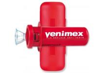 VENIMEX POMPE A VENIN AUTOMATIQUE