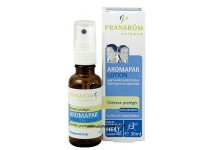 PRANAROM AROMAPAR LOTION ANTIPOUX 30ml