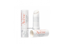 AVENE STICK A LEVRES AU COLD CREAM