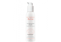 AVENE GEL DEMAQUILLANT DOUCEUR FL 200 ML