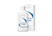 DUCRAY SQUANORM  PELLICULES SECHE FLACON  200 ml