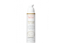 SERENAGE AVENE CREME DE NUIT TUBE 40 ML