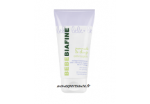 BEBEBIAFINE POMMADE POUR LE CHANGE TUBE DE 75ML