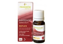 PRANAROM MASSAGE SELECTION REFLEX FLACON 10ML