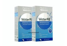 WATERPILL RETENTION D'EAU LOT DE 2