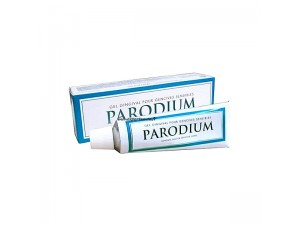 PARODIUM GEL GINGIVAL 50ML
