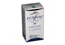 ECRINAL DURCISSEUR VITAMINE FLACON 10ML