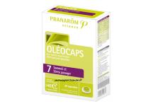 OLEOCAPS N7 SOMMEIL ET STRESS PASSAGER PRANAROM