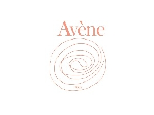 AVENE BAUME APRES RASAGE HYDRATANT TUBE 75 ML