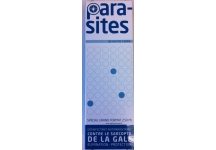 PARASITES CONTRE LA GALE 250ML