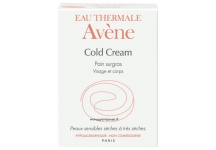AVENE PAIN SURGRAS COLD CREAM 100g