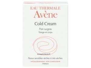 AVENE PAIN SURGRAS COLD CREAM 100g