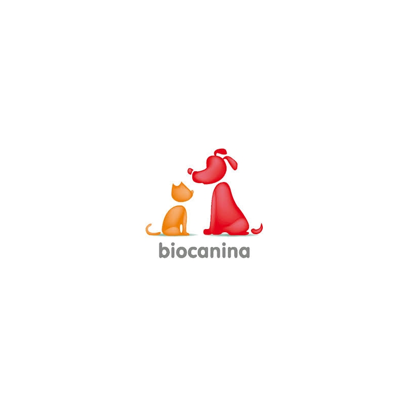 biocanina eco logis spray 300ml pharmacie en ligne. Black Bedroom Furniture Sets. Home Design Ideas