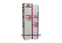 ACARDUST 200 ANTI-ACARIENS 200ml