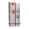 Acardust 200 anti acariens 200ml pharmacie en ligne - Lutter contre les acariens ...