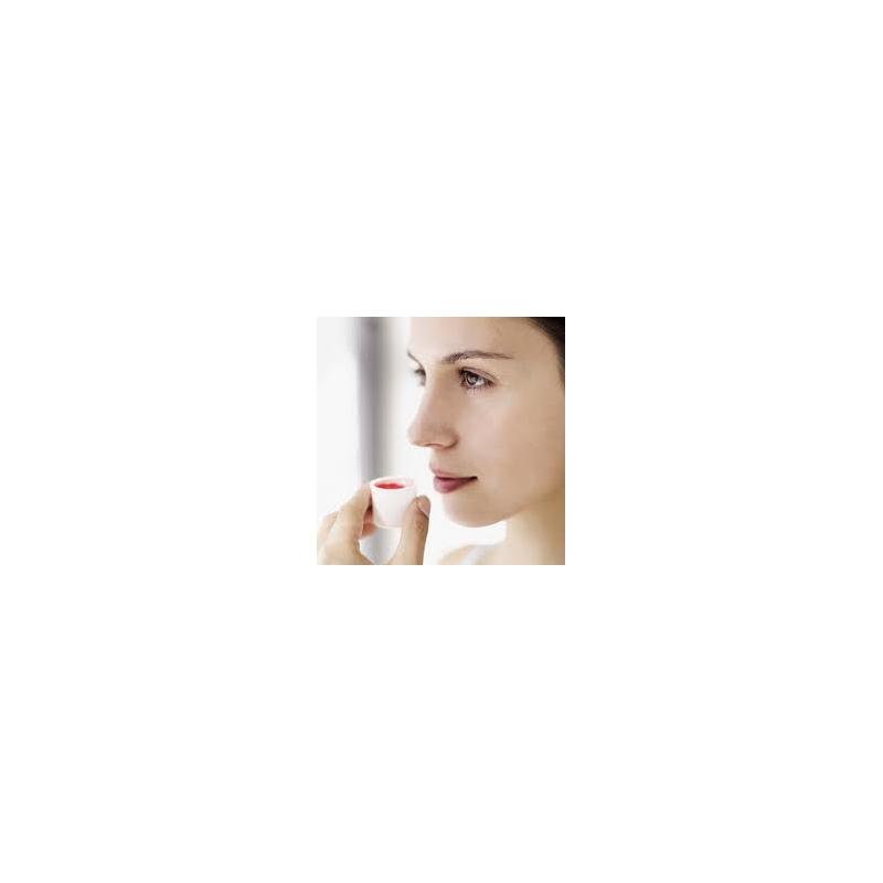 Elmex bain de bouche protection caries 400ml en ligne for Bain de bouche antiseptique maison