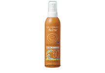 AVENE SPRAY ENFANT SPF 50+ FLACON 200ML