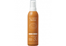 AVENE SPRAY SOLAIRE SPF 30 HAUTE PROTECTION  FLACON 200ML