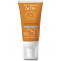 AVENE EMULSION SOLAIRE SPF50+ HAUTE PROTECTION TUBE 50ML
