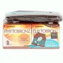 PHYTOBRONZ PREPARE LA PEAU AU SOLEIL LOT DE 2 x 30 CAPSULES