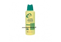 ALCOOL MODIFIE A 70° COOPER 125ML