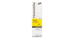 PRANAROM AROMAPIC ROLLER PIQURES FLACON 15ML