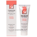 TOKALON CREME ANTI-RIDES REGENERATRICE TUBE 50ML