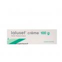 IALUSET CREME TUBE 100G