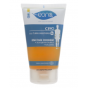 EONA GEL CRYO DOULEURS MUSCULAIRES 125ML