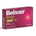 BELIVAIR RHUME PELARGONIUM BOITE 15 COMPRIMES