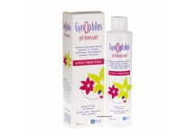 GYNOPHILUS GEL MOUSSANT INTIME 200ML